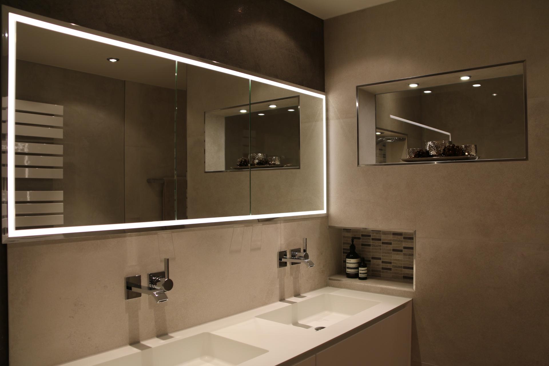 referenzen badezimmer graf kandern. Black Bedroom Furniture Sets. Home Design Ideas